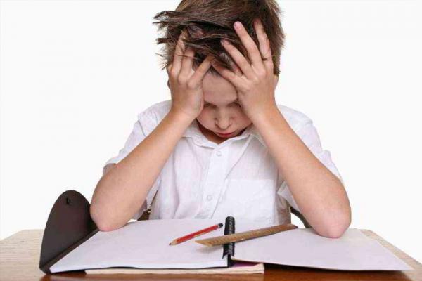 Öğrenmeye Engel: Dikkat Eksikliği ve Önleme Yöntemleri