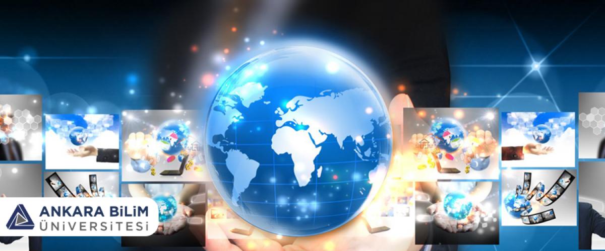 Dış Ticaret Uzmanlık Eğitimi