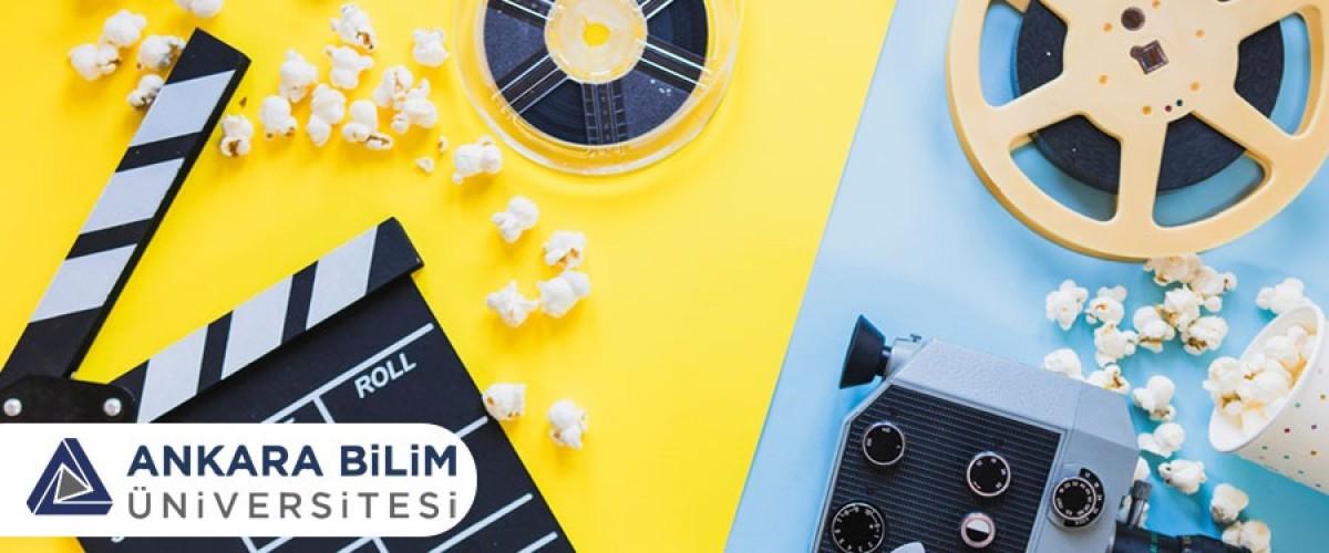 Film Dili ve Sinemada Hikâye Anlatımı