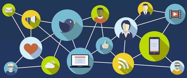 Dijital İletişim Danışmanlığı