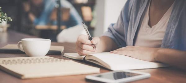 Academic Writing & Critical Thinking