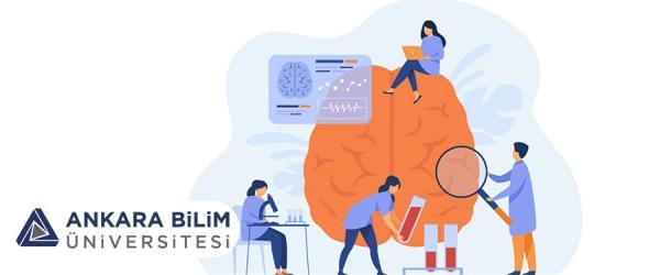 Beyni Etkin Kullanma