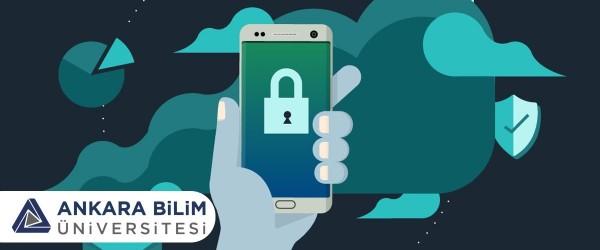 Mobil Uygulamalarda Güvenli Alışveriş